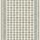 Thumbnail: Antique Oriental Rug