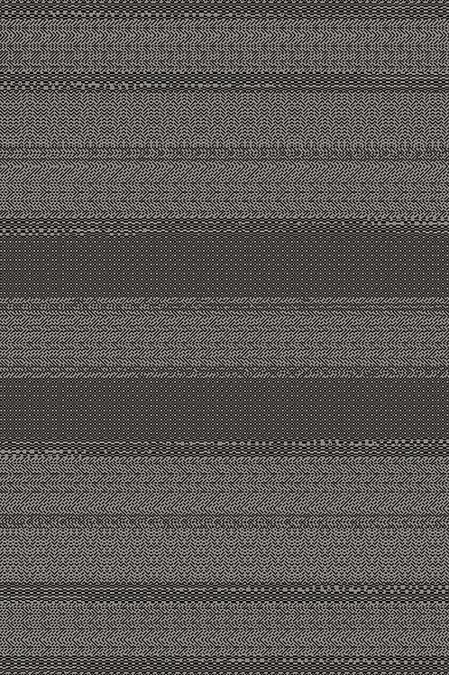 Urban Stripe Rug