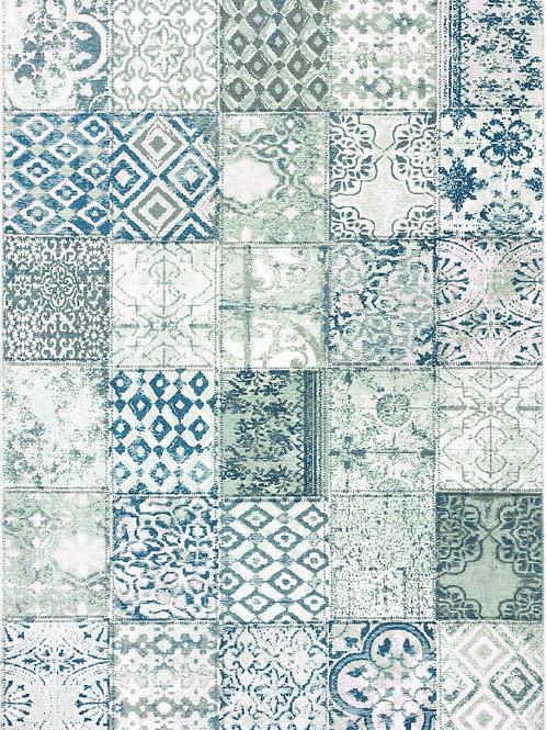 Origins Pattern Rug