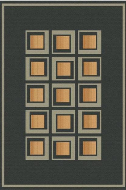 Ultra Loreta Square Rug