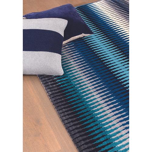 Batik Missoni Rug