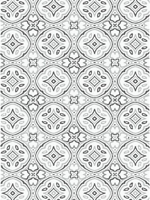 Nuance Pattern Rug