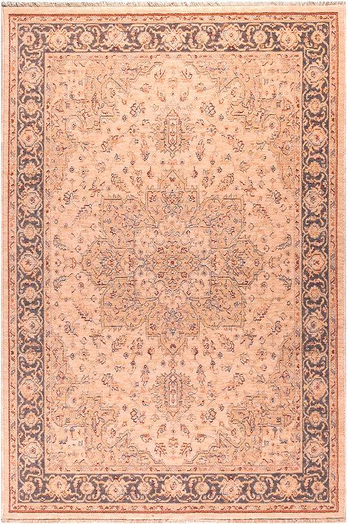 Royal Persian Beige Rug