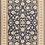 Thumbnail: Senneh Oriental Rug
