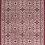 Thumbnail: Jacquard Elegant Rug