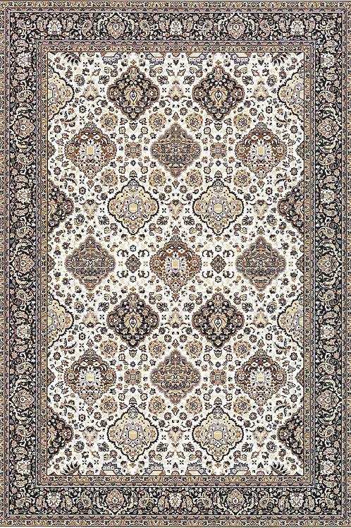 SmartStrand Royal Classique Pattern Rug