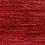 Thumbnail: Sherpa Grain Rug