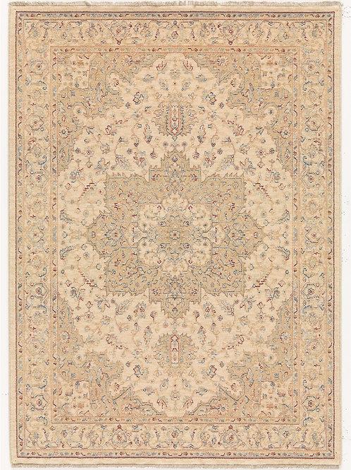 Royal Persian Behrouz Rug