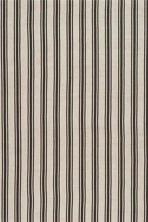 Enjoy Beige Stripe Rug