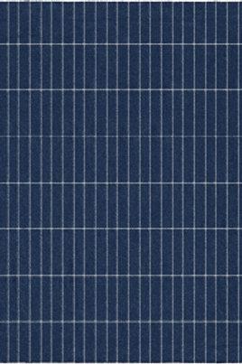 Nordic Lines Rug