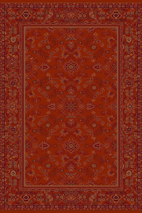 Royal Sarouk Almira Rug