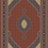 Thumbnail: Senneh Imperial Rug
