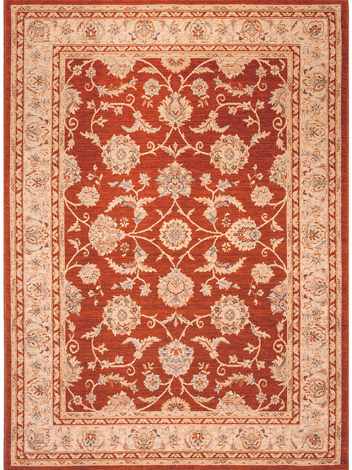 Royal Persian Parisa Rug