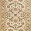 Thumbnail: Palacio Oriental Rug