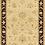 Thumbnail: Noble Art Oriental Rug