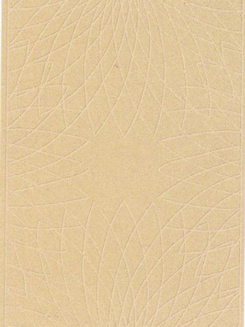 Focus Pattern Rug