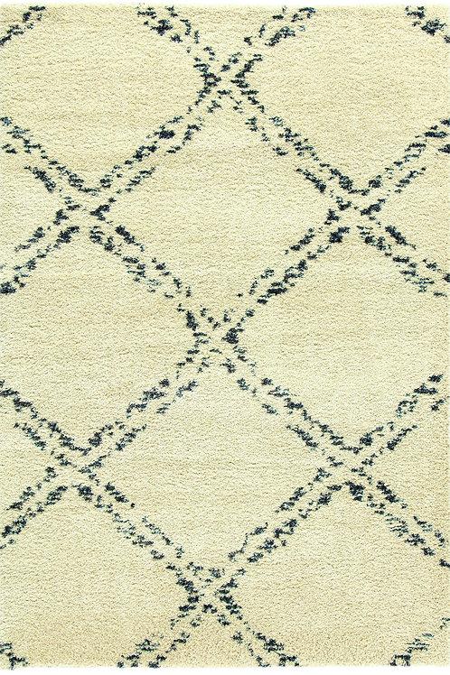 Lana Pattern Rug
