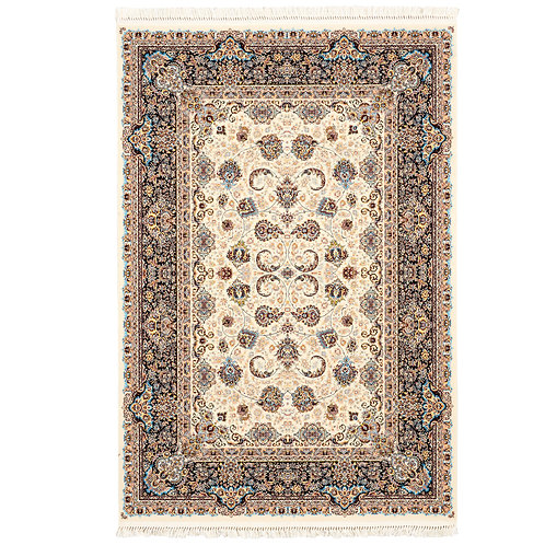 Royal Tapis Nisa Rug