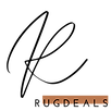 Rug Deals  Logo (2).png