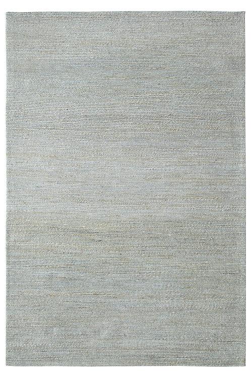 Alberobello Rug