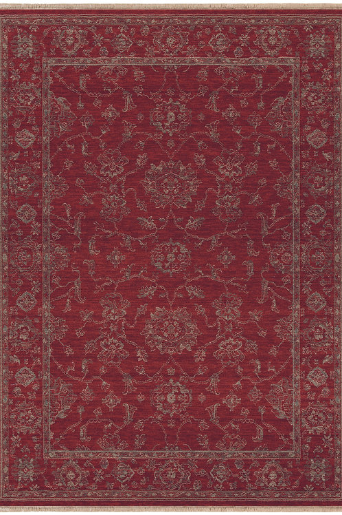 Royal Persian Dorian Rug