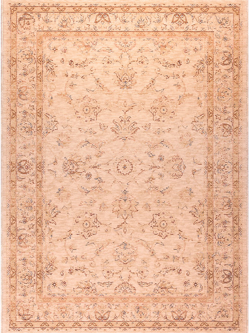 Royal Persian Soura Rug