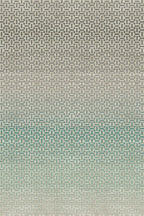 Flow Pattern Rug