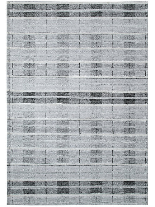 Libertine Grey Rug