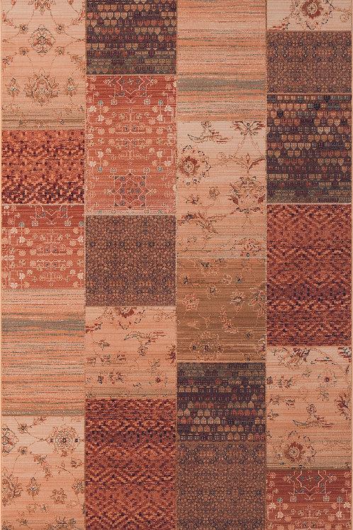 Royal Heritage Sorento Rug
