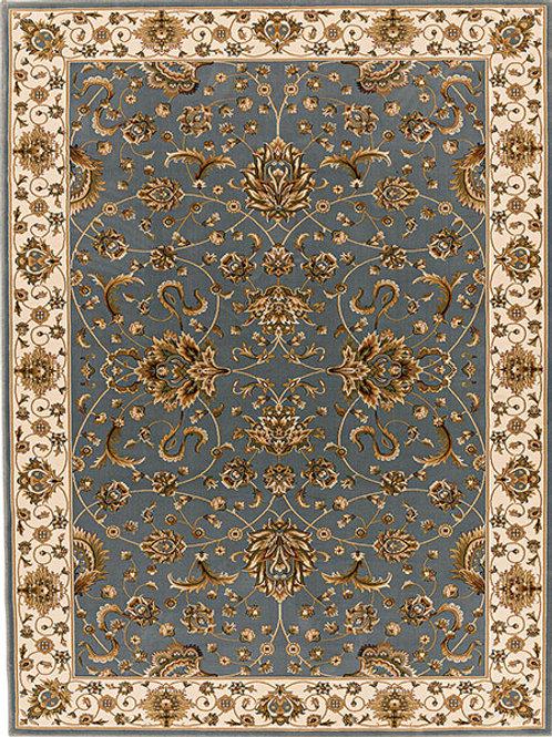 Palace Kashan Rug