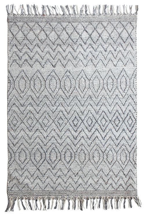 Labin Grey Rug