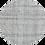 Thumbnail: Epoch Round Rug