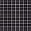 Thumbnail: Alaska Square Rug