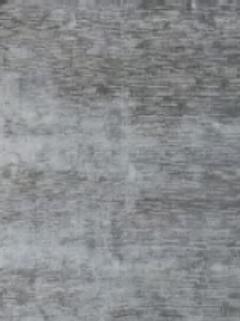 Oriana Grey Rug