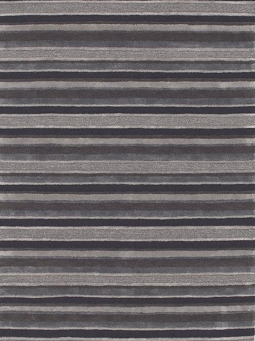 Reflect Stripe Rug
