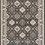 Thumbnail: SmartStrand Royal Classique Oriental Rug