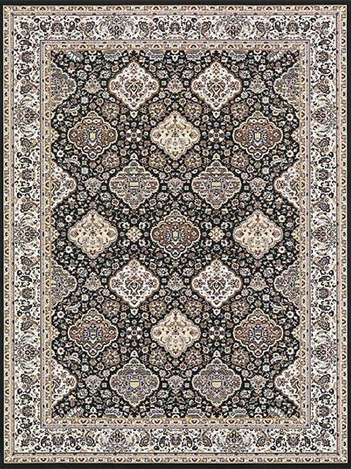 SmartStrand Royal Classique Oriental Rug