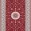 Thumbnail: SmartStrand Royal Classique Traditional Rug