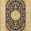Thumbnail: Noble Art Persian Rug