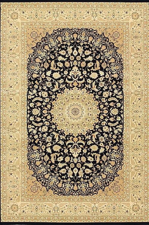 Noble Art Persian Rug