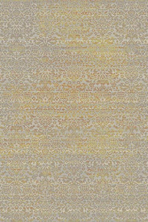 Patina Pattern Rug