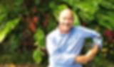 Psychologist - Brodrick Osborne at Advance Psychology Consulting