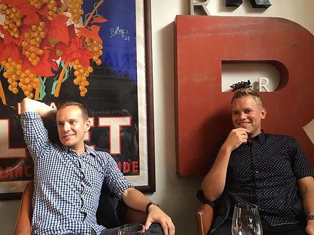 Vin og venner billede.jpg