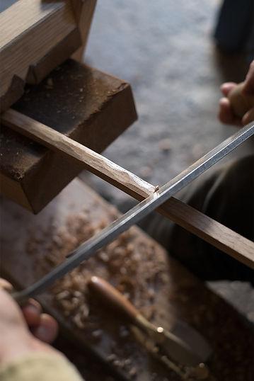 Carving tambour.jpg