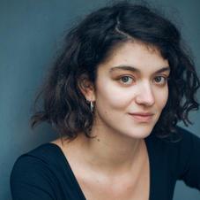 Guillemette Crémèse