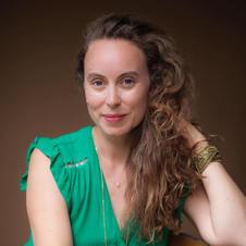 Julie Tarnat