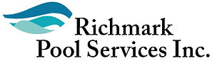 Richmark Logo for email tag.jpg