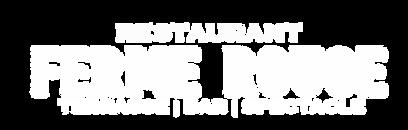 logo_ferme_rouge_blanc-descriptif.png