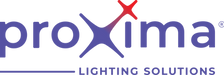proXima logo.png