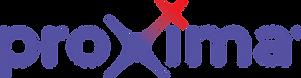 proXima logo_edited.png